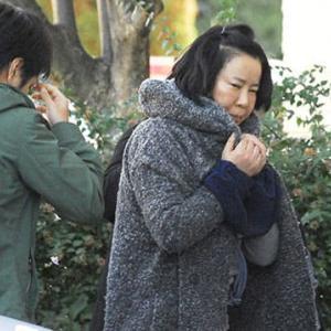 地下銀行運営の韓国籍の男女を逮捕…韓国への不正送金4000万円超