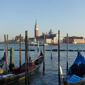 何度でも言いたい Veneziaよ永遠に