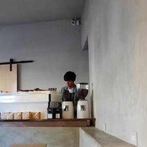 お洒落すぎなカフェ Laveta