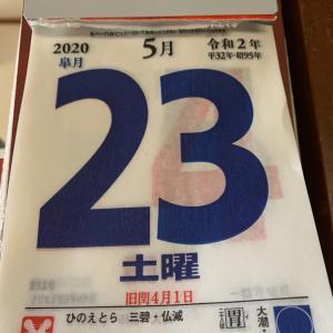 """【100日ー13日目】双子座""""新""""月情報発信とコミュニケーション"""