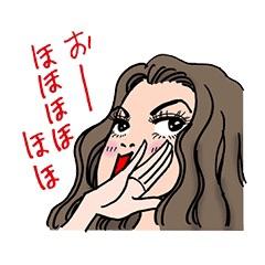 【100日ー5日目】私ってすごいんですのよ(^-^)v