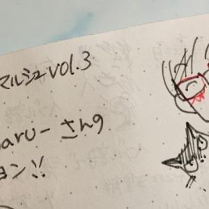 【100日ー29日目】映琉 haru さんのタロットセッション❣️