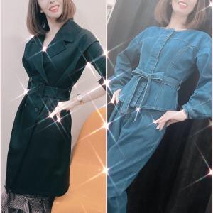 突撃♡社長のファッションチェック♡