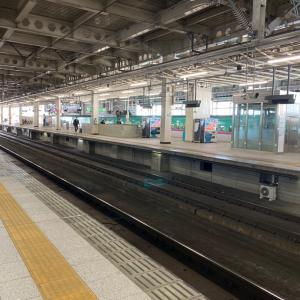 東京出張 Part72