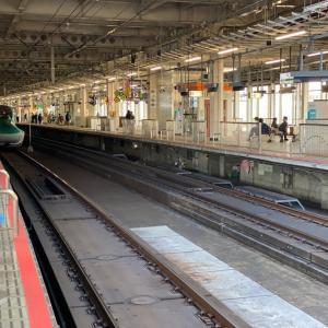 東京出張 Part75