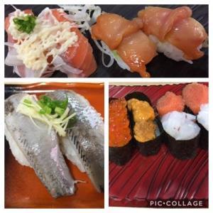 長崎旅行で 美味しかったもの、素晴らしかったこと、& おみやげ編などなど