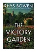 『The Victory Garden』(Rhys Bower, usKindle)