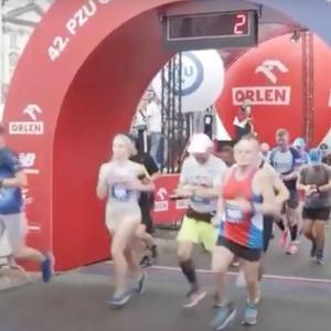 マラソン経済研究所 2020.9/27〜10/3のトピック 陸上日本選手権開催 篠山マラソン来年開催見送り