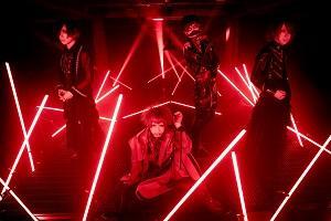 ★コドモドラゴン『PEST』2020年第一弾となる通算17枚目のニューシングル遂に近日リリース!