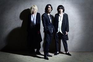 ★Eins:Vier『five sights』新曲を詰め込んだ30周年ミニアルバムをリリース!!