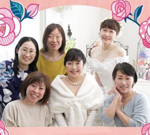 【 ひづる様 】&【 美鈴様 】ダブル☆天使誕生プロジェクト☆第四章☆
