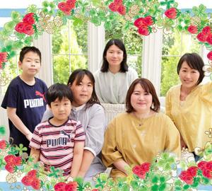 【美鈴様】☆天使誕生プロジェクト☆第三章☆