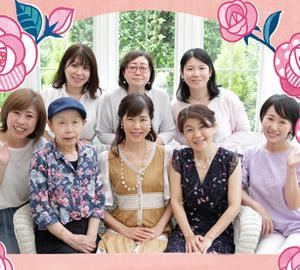 【宏枝様】☆天使誕生プロジェクト☆第五章☆