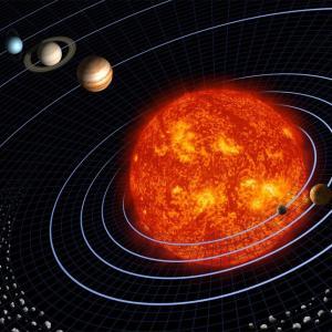土星と火星トリートメントの感じ方の違い