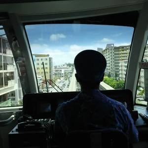 今日はしまくとぅばの日  やっぱり沖縄の方言で