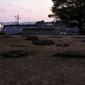 広島県の旅3日目 【日記】