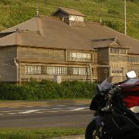 広島県の旅1日目 【日記】