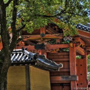 西宮神社 (兵庫) 【重文】