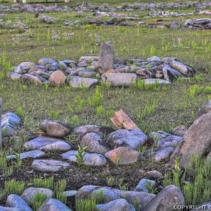 北海道・北東北の縄文遺跡群の世界遺産登録について
