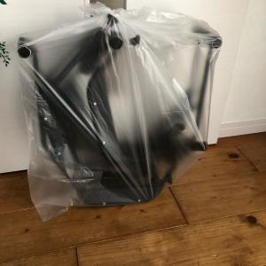 【ダイソー】かさばるゴミの処分にも役立つ道具