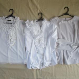 服をラクに減らそう【オンワード樫山のグリーンキャンペーン】で服のリユース