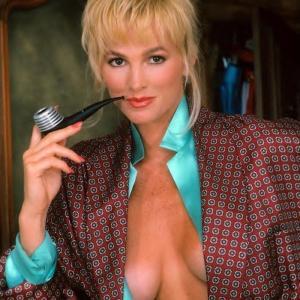 コーラスライン(アメリカ1985年)のダンサー役には男性誌「PLAYBOY」にグラビア・ピンナップガールとして載っていたナイスバディ女優が多数出演していた!