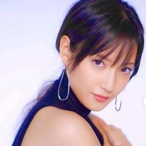 4分間のマリーゴールドに出演している女優たち 菜々緒編 ポスト米倉涼子となりえるのか?
