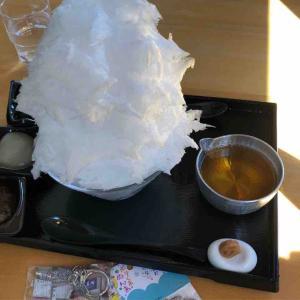 2019 秋の旅その2 和同神社と長瀞とルヴァン杯