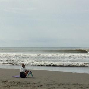 surf 58〜65(Contest後半戦)