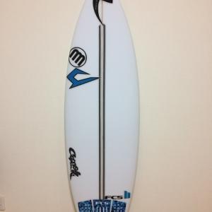 surf 78