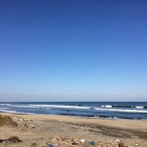surf 72