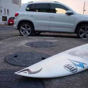 surf 11