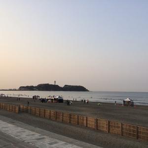 surf 21(第33回 新春波乗り大会)