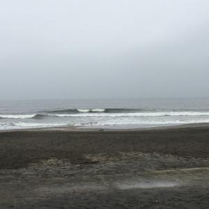 surf 37(全日本 千葉西支部予選)