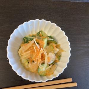 4月野菜ソムリエ料理教室