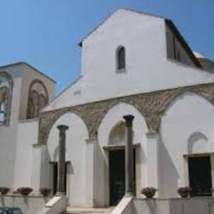 [コピー]アマルフィ海岸ラヴェッロ 隠れ家感いっぱいのその通りの名は。