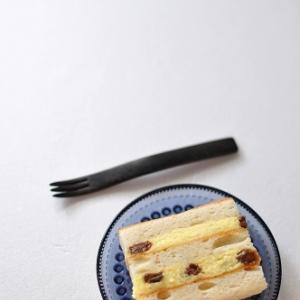 ベルギー伝統菓子ミゼラブル