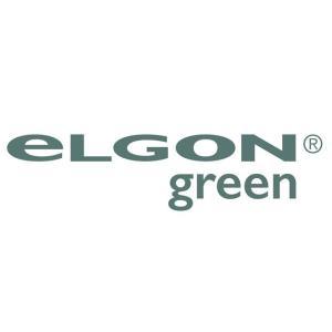 「eLGON green(エルゴン グリーン)」