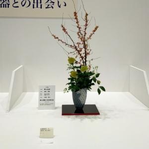 西日本陶磁器フェスタ3日目