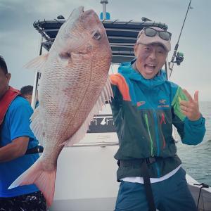 ★こっそり釣る魚♪★