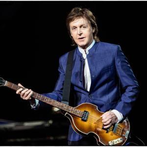 心に残る名曲 特別篇  Paul McCartney & Wings/Jet