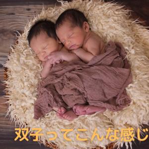 育児でマジに助かったアイテム10選-双子対応-