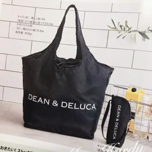 DEAN&DELUCA  ポット