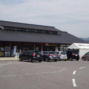 軽井沢キャンプ行3日目