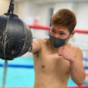 石川春樹、練習復帰