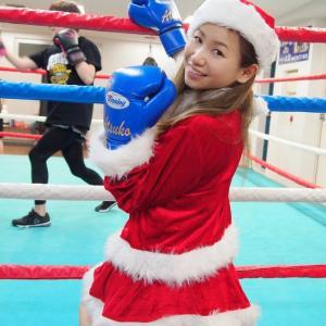 初めてのボクシングにはRK蒲田をお選びください