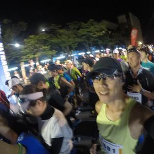 丹後ウルトラマラソン2019 ④