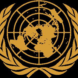国連の公用英語はイギリス式?アメリカ式?