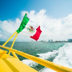 合衆国はアメリカだけじゃなかった!? 意外と知られていない「メキシコ合衆国」