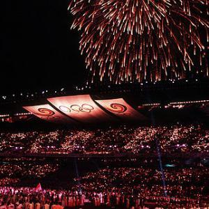 33年前(昭和時代)の水準だったオリンピック開会式の視聴者数